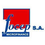 FOCEP SA (Fonds Camerounais d'Epargne pour le Progrès)