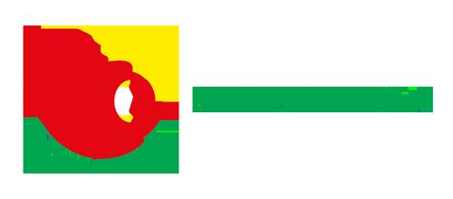 Partenaire de la FOCEP S.A une Microfinance caameroun Yaounde, Douala et Bafoussam