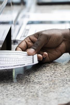 FOCEP S.A microfinance au Cameroun Yaounde, Douala et Bafoussam